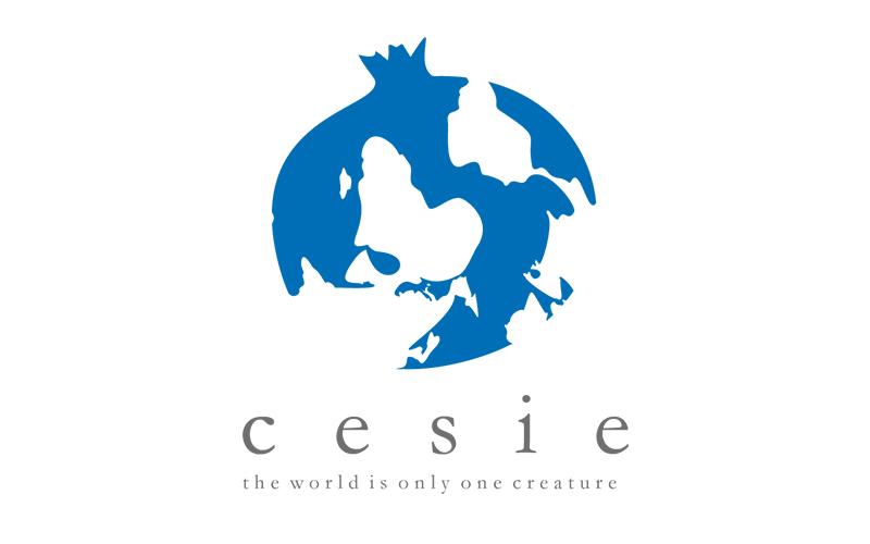3 LIVERUR partners involvement- CESIE
