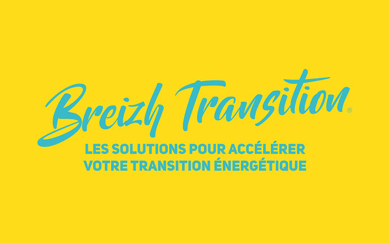 BreizhTransition2019