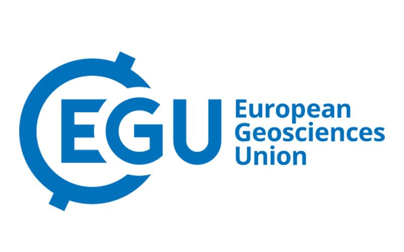EGU_2020