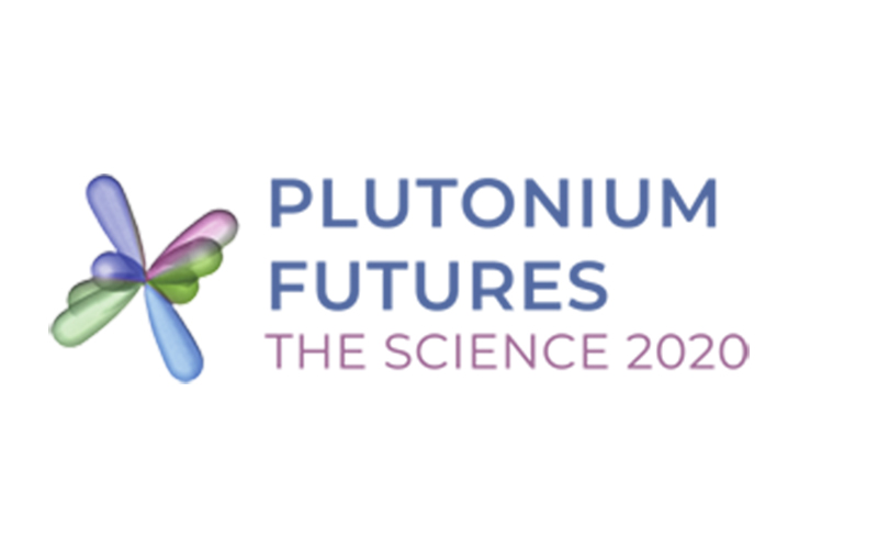 plutonium_the_science