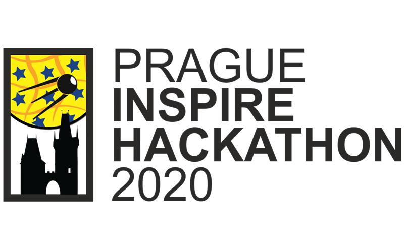 prague_inspire_hackalthon