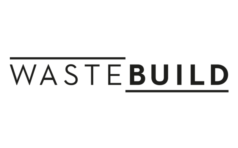 wastebuild