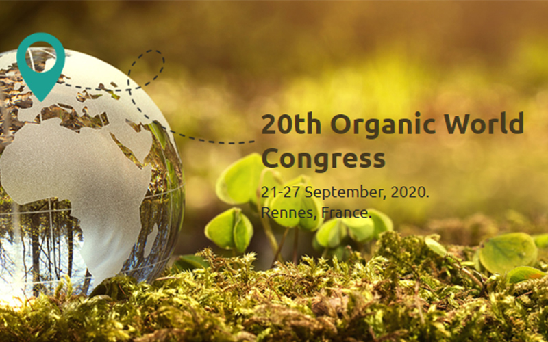 Organic_World_Congress