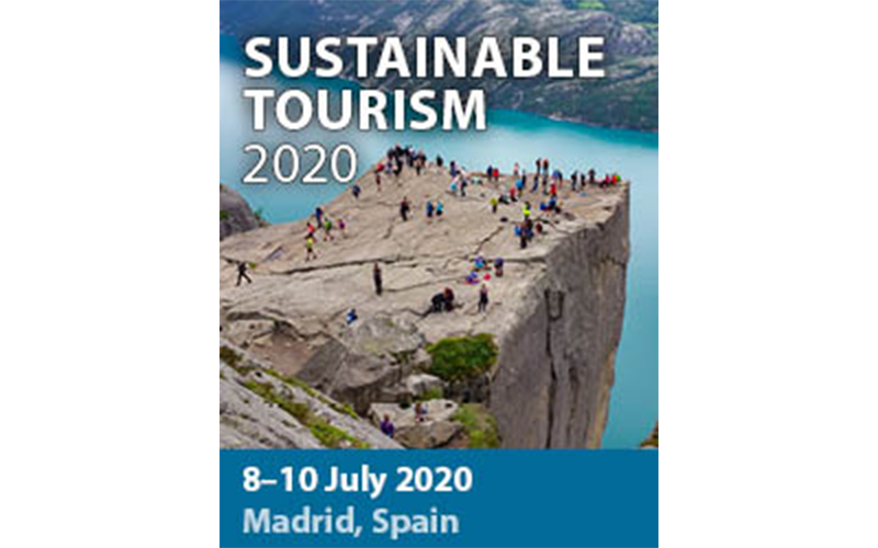 sustainable_tourism_2020