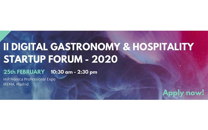 II_DIGITAL_GASTRONOMY_HOSPITALITY