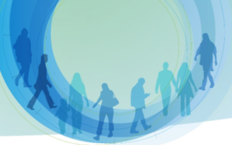 european_ciruclar_economy_stakeholder_conference