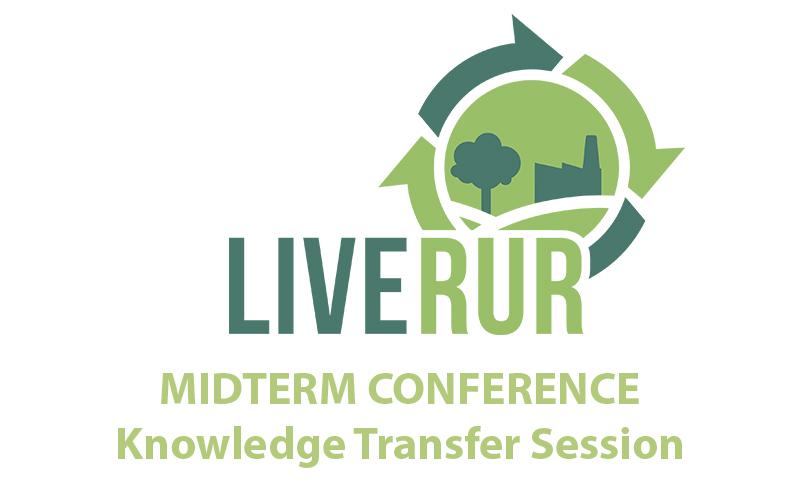 liverur_midtermconference