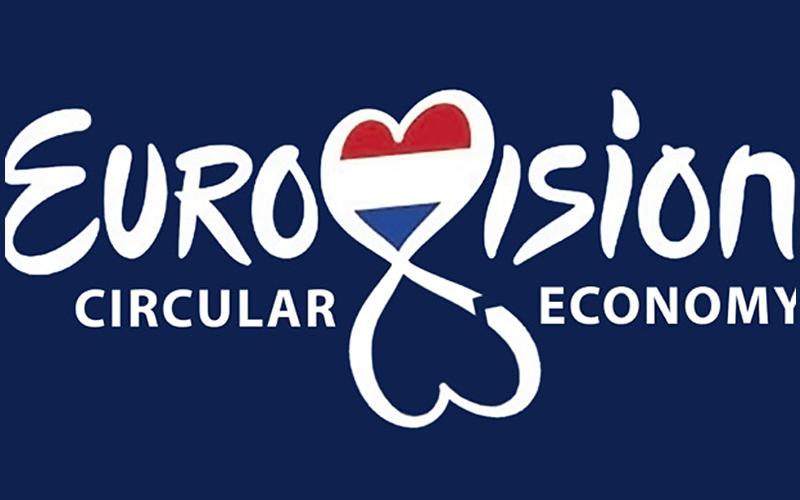 circular economy eurovision