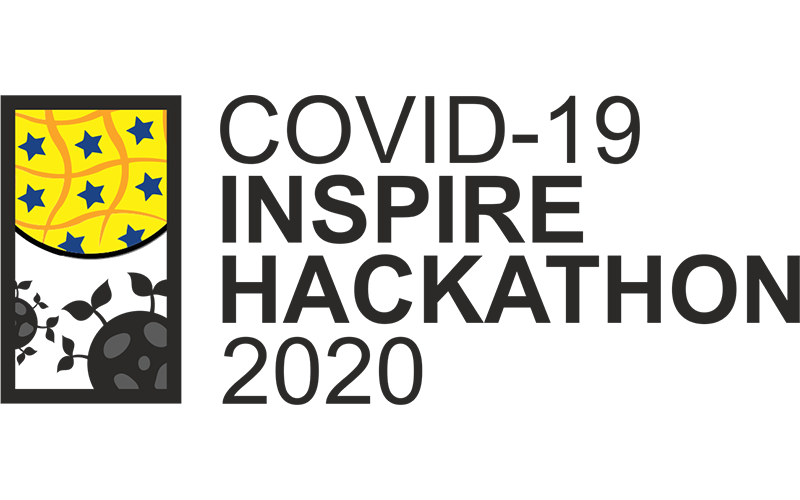 covid_inspire_hackaton_2020