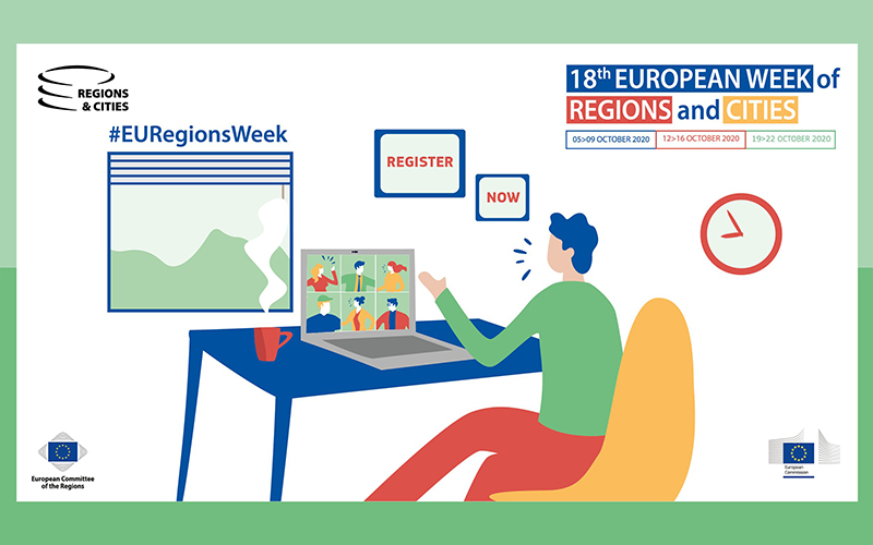 euregionweek_workshop