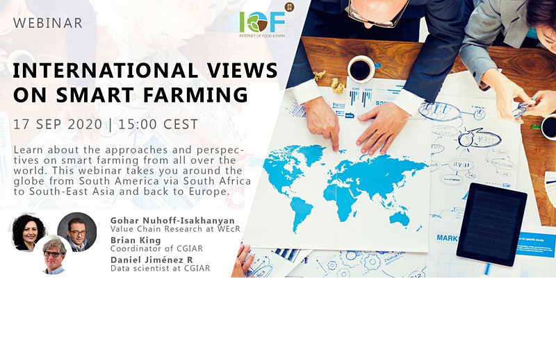 international_views_on_smart_farming