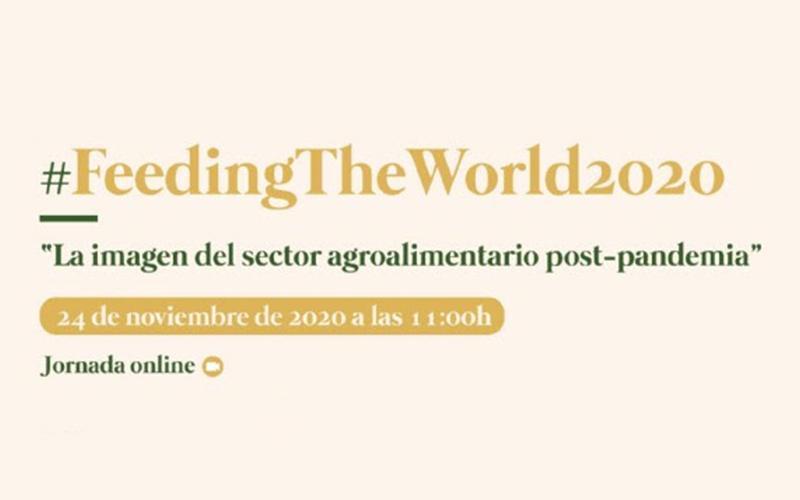 feedingtheworld