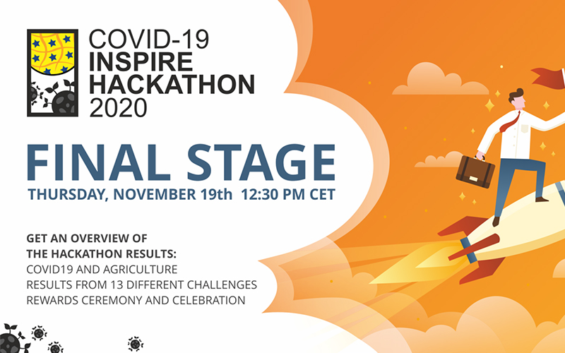 covid19_inspire_hackathon