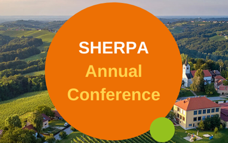 sherpa_annual_conference