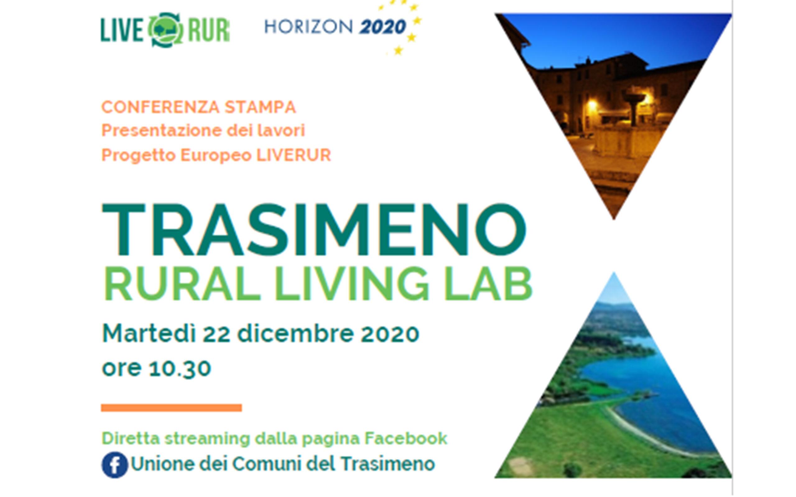 trasimeno_conference