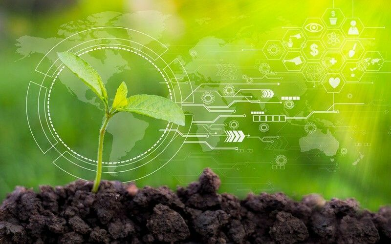 AgriTech4.0_conference