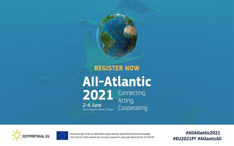 All-Atlantic 2021
